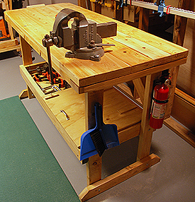 work_bench_pic1
