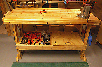 work_bench_pic2